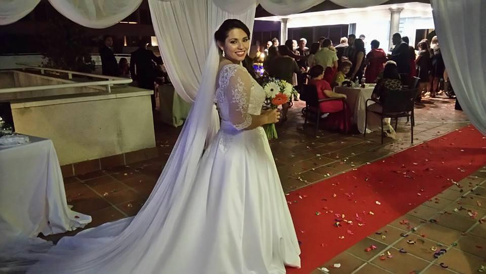 boda vero